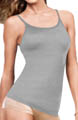 Flexees Fat Free Dressing Tank Top 3266