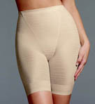 One Fabulous Body Moderate Control Long Leg Brief