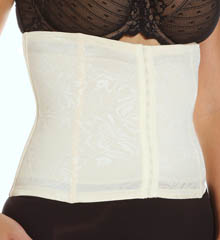 Body Shaper Reviews Tummy Nipper