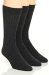 Classics Merino Wool Socks - 3 Pack