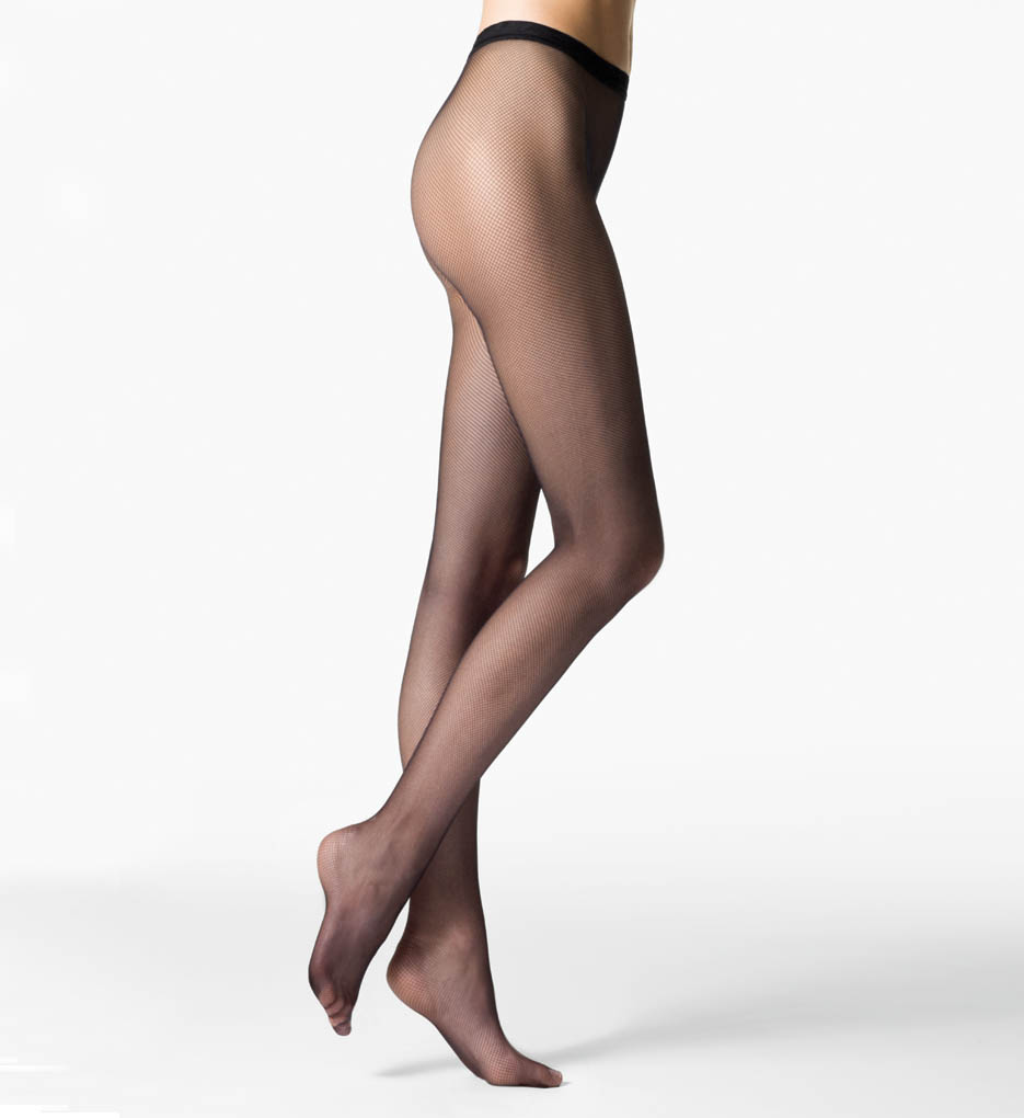 Fogal Pantyhose Panty Hose 16