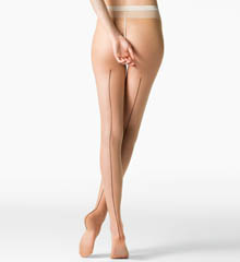 Fogal Catwalk Couture 10 Pantyhose 198