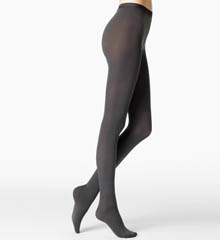 Fogal Velour Opaque 50 Pantyhose 560