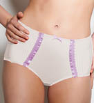 Freya Ashlee High Waisted Brief Panty AA1005
