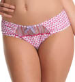 Freya Beau Brief Panty AA1105