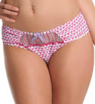 Beau Brief Panty
