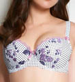 Freya Daphne Underwire Padded Half Cup Bra AA1143