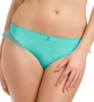 Deco Honey Brief Panty