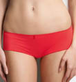 Deco Honey Short Panty Image