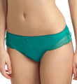 Freya Deco Honey Thong AA1257