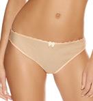 Gem Brazilian Panty Image