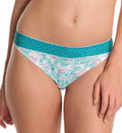 Freya Secret Garden Thong AA1377
