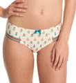 Freya Dolly Brief Panty AA1385