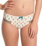 Dolly Brief Panty
