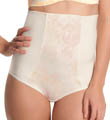 Deco Shape High Waist Brief Panty Image