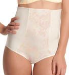 Deco Shape High Waist Brief Panty