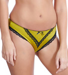 Deco-Charm Brief Panty Image