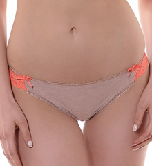 Freya Deco-Delight Brief Panty AA1565