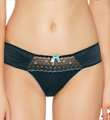 Freya Enchanted Brief Panty AA1575