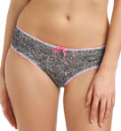 Freya Jungle Fever Brief Panty AA1595