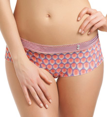 Freya Bombshell Shorty Panty AA1626