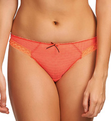 Freya Rapture Thong AA1677