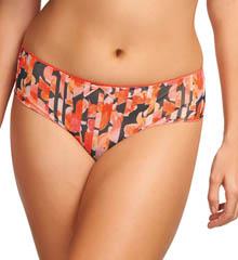 Freya Flowerbomb Shorty Panty AA1696