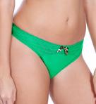 Deco Vibe Brazilian Panty Image