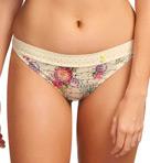 Daydreamer Brief Panty Image