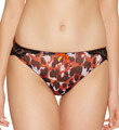 Freya Minx Brief Panty AA1785