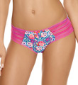 Freya Parade Brief Panty AA1795