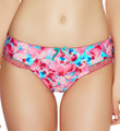 Freya Crush Brief Panty AA1835