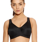 Freya Active Underwire Sports Bra AA4002