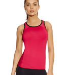 Active Underwire Performance Sports Top Image