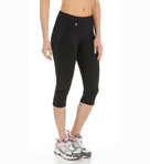 Active Performance Capri Pant Image