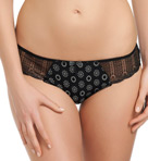 Freya Faye Brief Panty AA4205