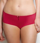 Deco Boyshort Panty