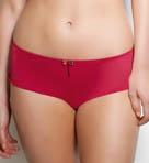 Deco Boyshort Panty Image