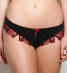 Freya Lyla Brief Panty AA4305