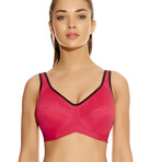 Freya Active Underwire Sports Bra AA4392