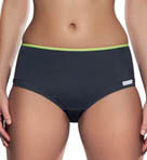 Freya Active Short Panty AA4396