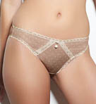 Freya Lacey Brief Panty AA4795