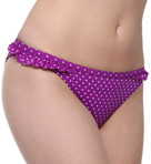 Freya Pier Rio Brief Swim Bottom AS3022