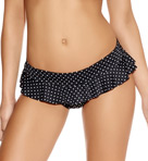Freya Pier Latino Brief Swimwear AS3023