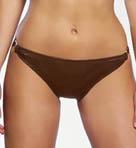 Sahara Rio Bikini Swim Bottom