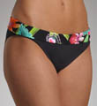 Freya Calypso Fold Brief Swim Bottom AS3140