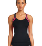 Freya Active Swim Tankini Top AS3184