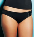 Revolution Low Rise Brief Swim Bottom