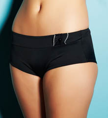 Revolution Short Swim Bottom