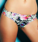 Tabu Classic Brief Swim Bottom